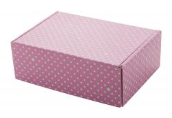 Personalizowane pudełko...