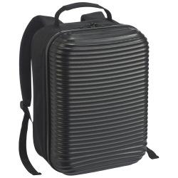 Plecak na laptop - MA 6006403