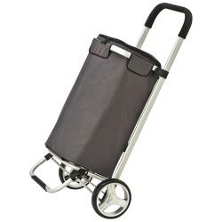 Wózek na zakupy - MA 6006377
