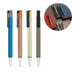 Długopis - ST 81143