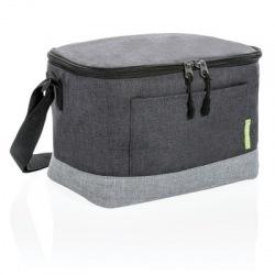 Ekologiczna torba termoizolacyjna rPET  - AX P422.282