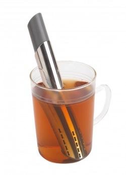 Zaparzarka do herbaty - INS...