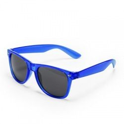 Okulary przeciwsłoneczne - V7824