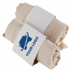 Obwoluta papierowa ECO - EG OB01