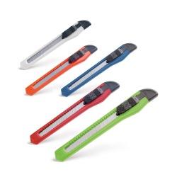 Precyzyjny nóż z blokadą bezpieczeństwa - ST 94501