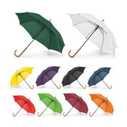 Poliestrowy parasol automatyczny - ST 31116