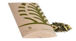 Herbata zielona 30 g - Nr kat.: 0500