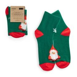 Skarpety świąteczne dla dzieci - ST 99034