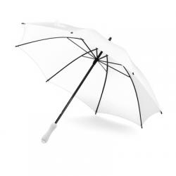 Parasol z ergonomiczną rączką - V4752-05