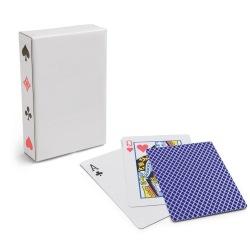 Talia 54 kart wykonanych z papieru laminowanego - ST 98080