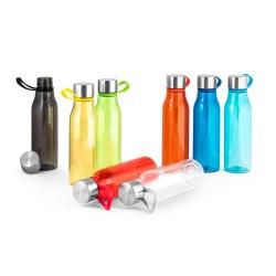 Butelka sportowa wykonana z plastiku z recyklingu - ST 94782
