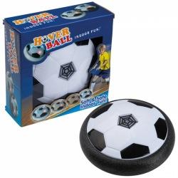 Zabawkowa piłka nożna - EG 085406