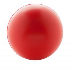 Gumowa piłka antystresowa - AP731550