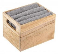 Zestaw ręczników - 56-0901026