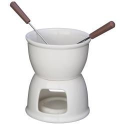 Zestaw do fondue - MA 8055406