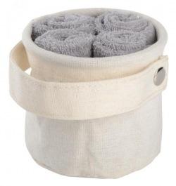 Zestaw ręczników - 56-0901022
