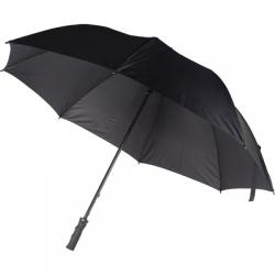 Parasol manualny z włókna szklanego - V7477-04