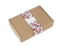 Zestaw do pakowania - AS 02202