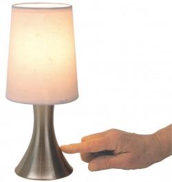 Lampa z panelem dotykowym - 56-0903069