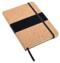 Notatnik A5 - 56-1103305
