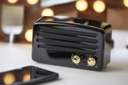 Głośnik bezprzewodowy - 58-8106025