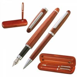 Zestaw piśmienny - MA1401501