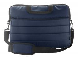 Ekologiczna torba na dokumenty z przegrodą na laptopa - AP722038