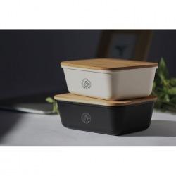 Pudełko na lunch - MO6240-13