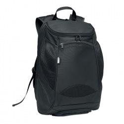 Wielofunkcyjny plecak sportowy - MO6325