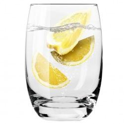 Szklanka - 180 Lizbona Long Drink