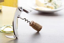 Nóż kelnerski - AP807202
