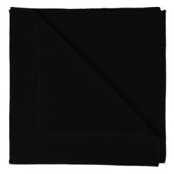 Ręcznik o wysokiej chłonności - V9534