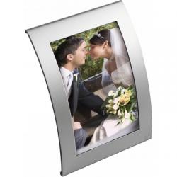 Ramka do zdjęć (10 x 15 cm) - V5118-32