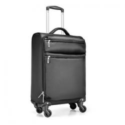 Torba bagażowa na czterech kółkach - mo8797