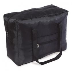 Składana torba  - mo8714