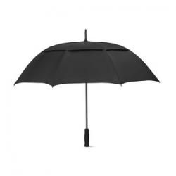 Odporny na wiatr parasol o średnicy 27 cali -  mo8583