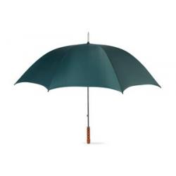 Parasol golfowy z drewnianą rączką - kc5086