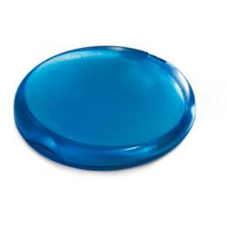 Plastikowa mydelniczka  - KC6753