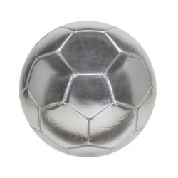 Piłka jednowarstwowa - 56-0605024