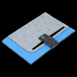 Teczka na tablet - R08619