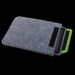 Etui na tablet - R08604