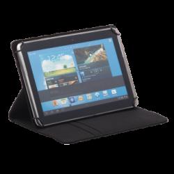 Etui na tablet - R91700
