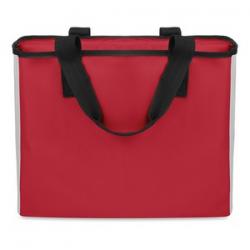 Izotermiczna torba na zakupy -  mo8801
