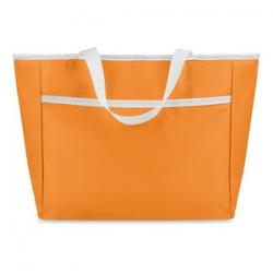Izotermiczna torba na zakupy - mo8770