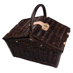 Kosz piknikowy - 6233701