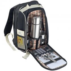 Plecak piknikowy - 6660503