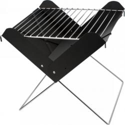 Składany grill - V9654-03