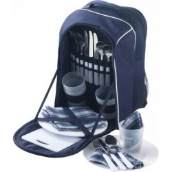 Plecak piknikowy - V6384-04