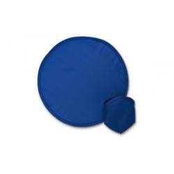 Składane frisbee z polyestru - it3087
