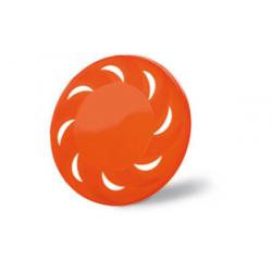 Frisbee -  kc6798